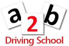 A2B driving school: Throughout Tameside, including Denton, Ashton-under-Lyne, Droylsden, Audenshaw, Stalybridge, Hyde in addition to Stockport and the rest of East Manchester